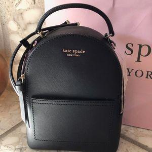 Kate Spade Cameron Backpack